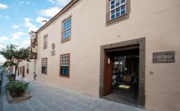 Fachada_de_la_Casa-Museo_Leon_y_Castillo_punto_de_partida_del_recorrido