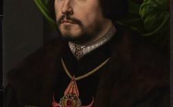 Francisco de los Cobos y Molina_-_Google_Art_Project