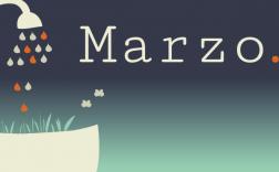 calendario-descargable-marzo-2015