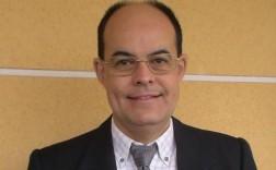 jose-antonio-ramos-rubio_560x280