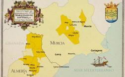 mapa_marquesado_velez