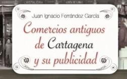 1493035458_048121_1493035578_noticia_normal