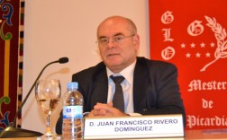 Francisco-Rivero-590x304
