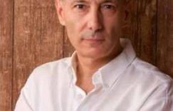 Manuel-Gahete-Jurado-nuevo-miembro-Real-Academia-Nobles-Artes-2-243x300