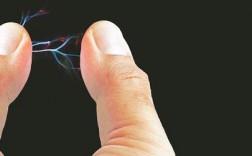 electricidad-energia-salud-620x250-10112011