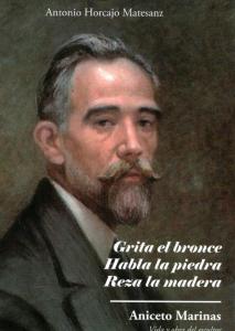 invitacion libro aniceto marinas_recortado