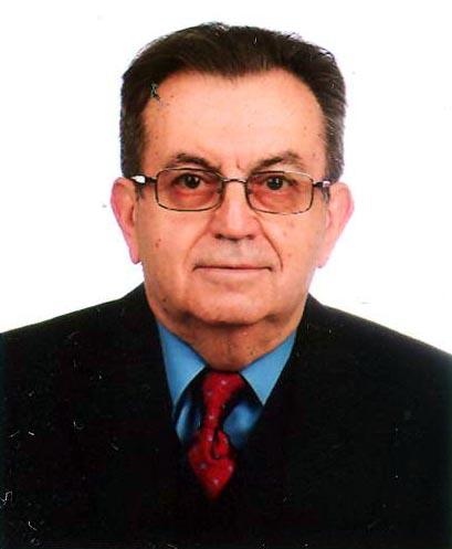 Juan Oliver Chirivella - Juan_Oliver
