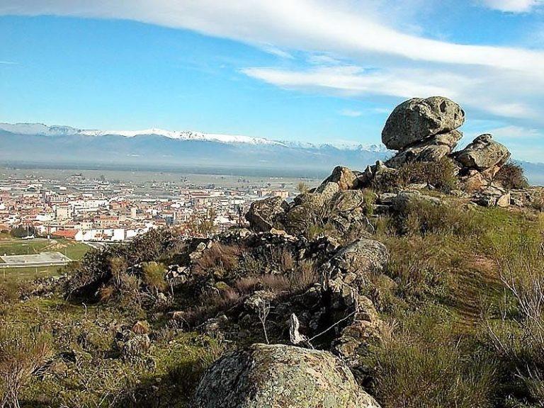 Los pueblos más feos de España - Página 5 18486011_288852011567026_3461901375357079809_n-768x576